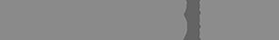 University of Chicago Financial Education Initiative logo