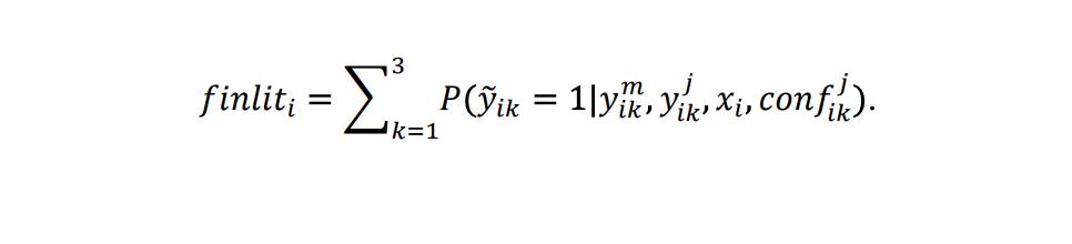 Equation pg. 16
