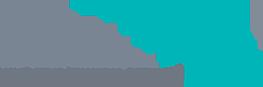 finEDge logo